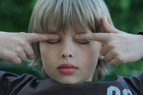 Профилактика и лечение прогрессирующей близорукости