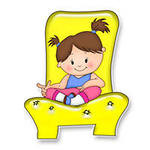 Организация клубной деятельности детей в ДОУ