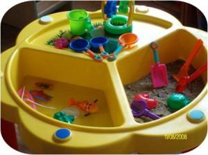 Особенности развития игровой деятельности дошкольников