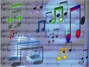 музыкально-сенсорные способности