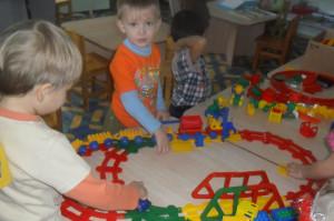 внедрение фгос дошкольного образования4
