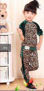 Современная мода для женщин