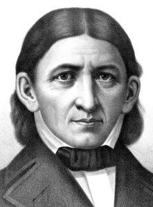 F.Froebel