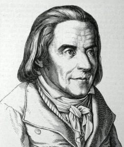 j.pestalozzi