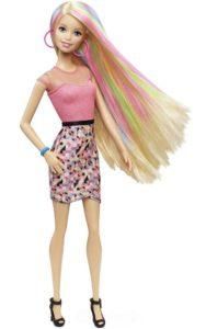 kukla-barbie